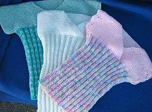 Free Knitting Patterns For Babies Nz Only : Free Patterns   Creative Fibre New Zealand
